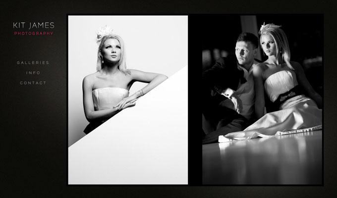 Kit James Photography