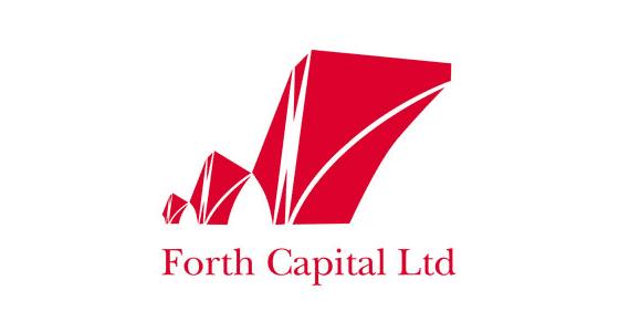ForthCapital_logo