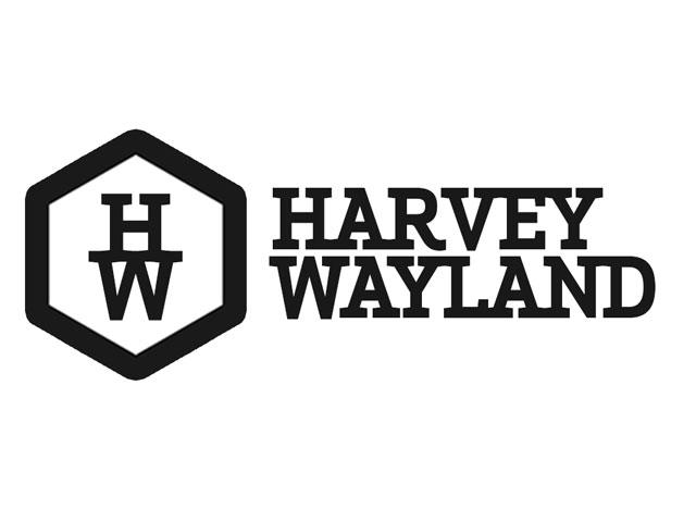 HarveyWayland